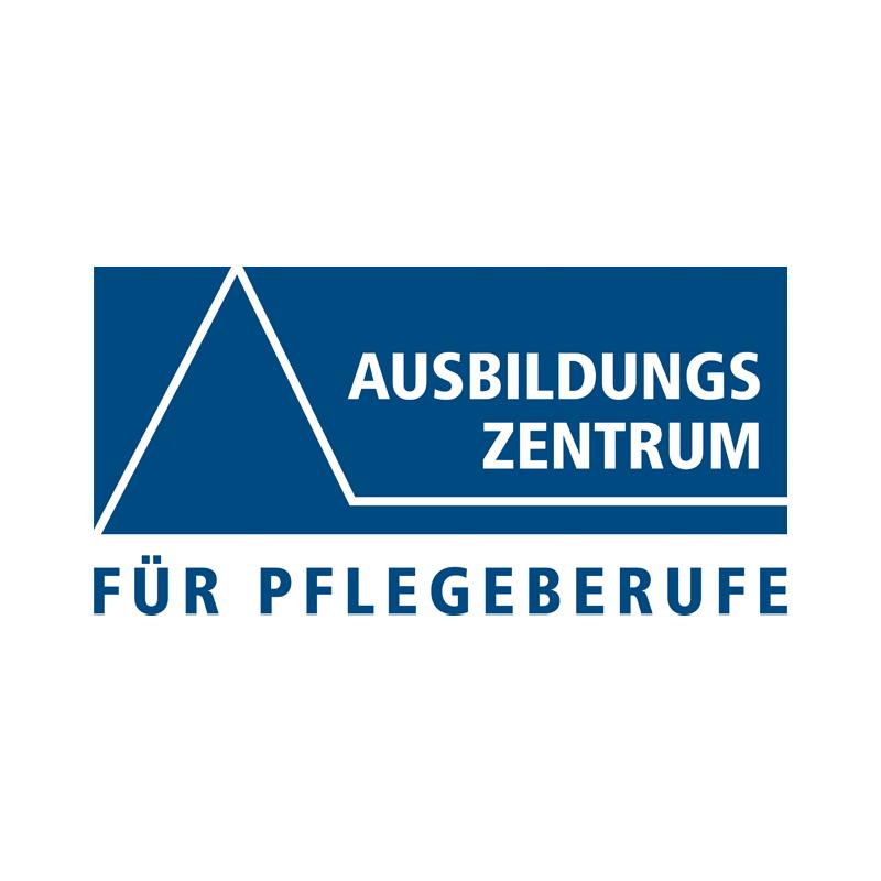 Ausbildungszentrum für Pflegeberufe Ev. Krankenhaus Lippstadt gGmbH