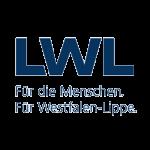 LWL-Akademie für Gesundheits- und Pflegeberufe Lippstadt