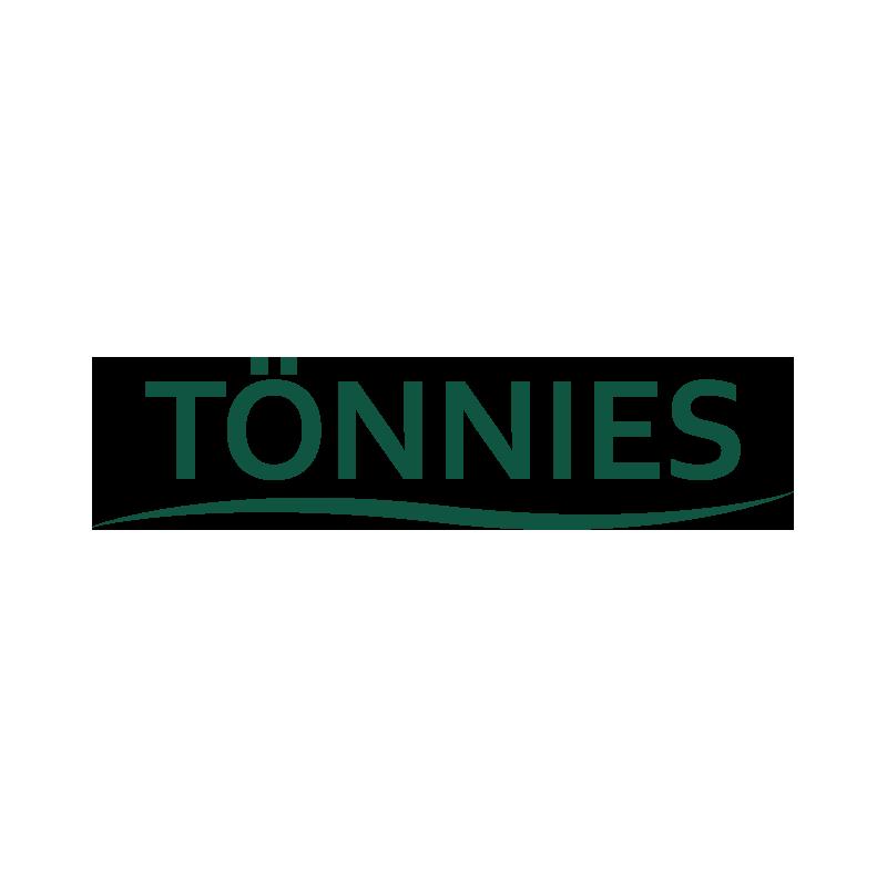 Tönnies Central Service GmbH & Co.KG