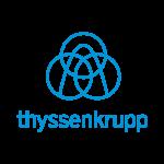 thyssenkrupp rothe erde Germany GmbH