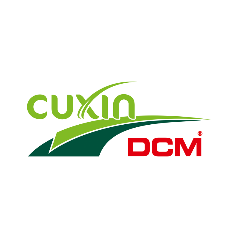 Deutsche CUXIN Marketing GmbH