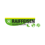 Raiffeisen Warendorf eG
