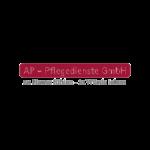 AP Pflegedienste GmbH