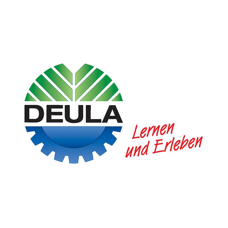 DEULA Westfalen-Lippe GmbH