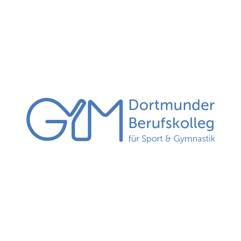 Dortmunder Berufskolleg für Sport & Gymnastik