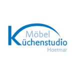 Möbel- & Küchenstudio Hoetmar GmbH