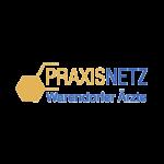 Praxisnetz Warendorfer Ärzte e. V.