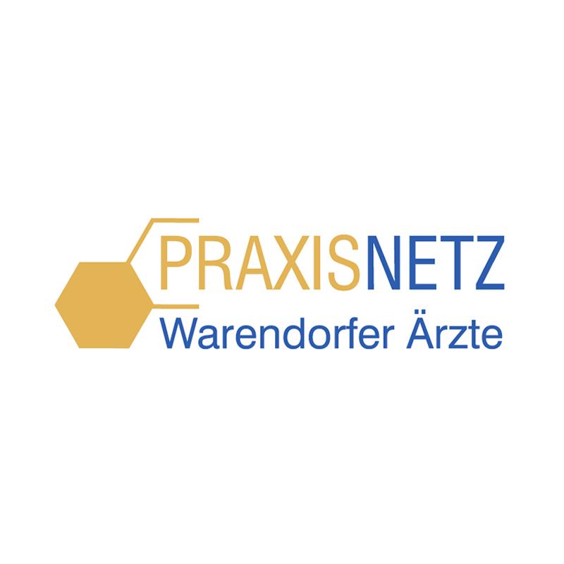 Praxisnetz Warendorfer Ärzte e.V.
