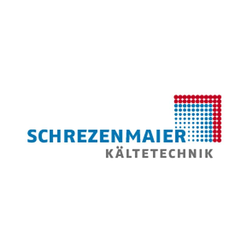 Schrezenmaier Kältetechnik GmbH & Co.KG