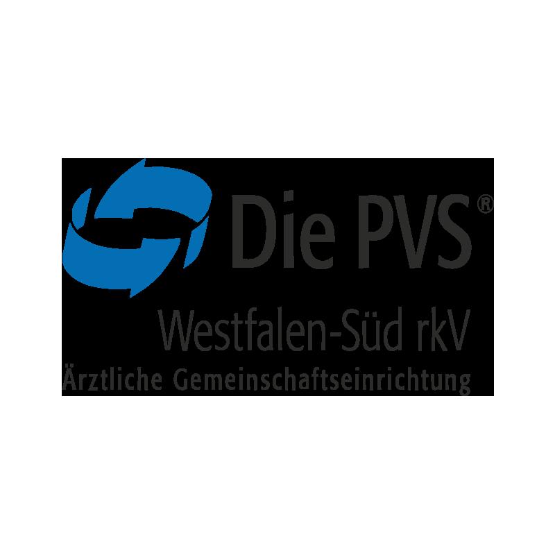 PVS Westfalen-Süd rkV