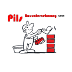Pils Bauunternehmung GmbH