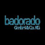 Badorado Warenhandels GmbH & Co. KG