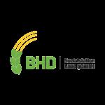 Sozialstation BHD Land gGmbH