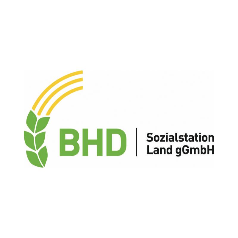 Sozialstation BHD LandgGmbH