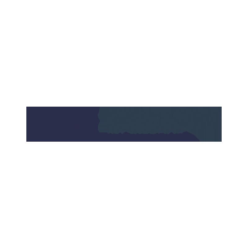 API Assekuranz Partner der Industrie Versicherungsmakler GmbH