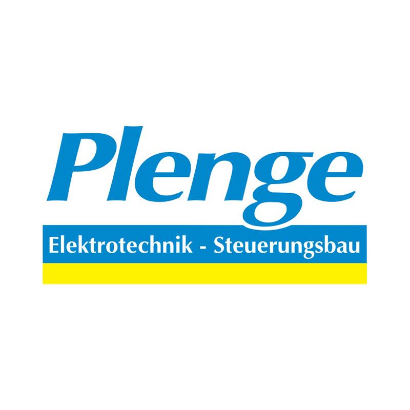 Plenge GmbH  Elektrotechnik — Steuerungsbau