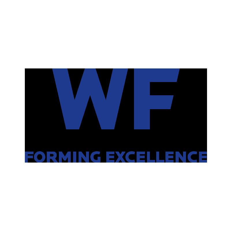 WF Maschinenbau und Blechumformtechnik GmbH & Co.KG