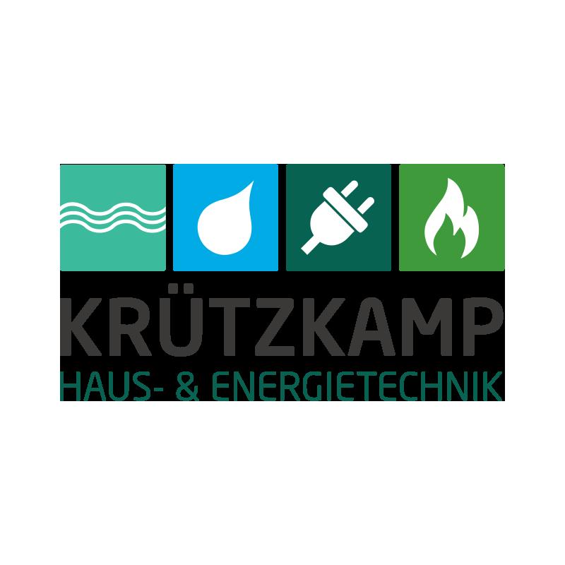 Krützkamp Haus- und Energietechnik GmbH