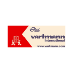 Vartmann International GmbH