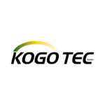 KOGOTEC GmbH