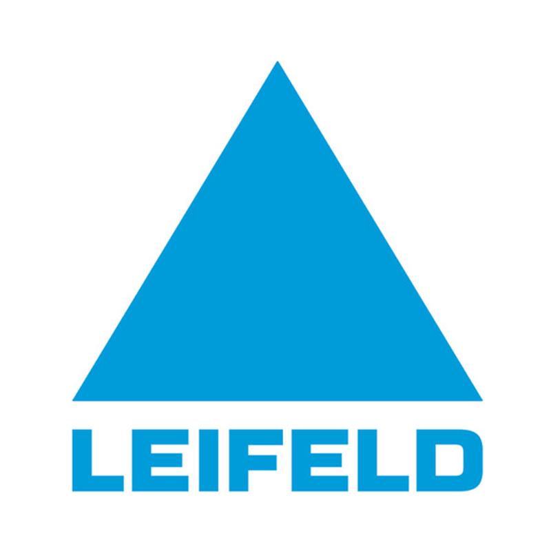 Leifeld Metal Spinning GmbH