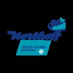 Northoff Kälte-Klimatechnik GmbH & Co. KG