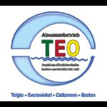 Abwasserbetrieb TEO AöR