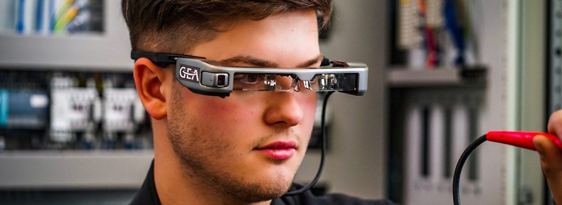 Header_GEA_Digitale_Technologien