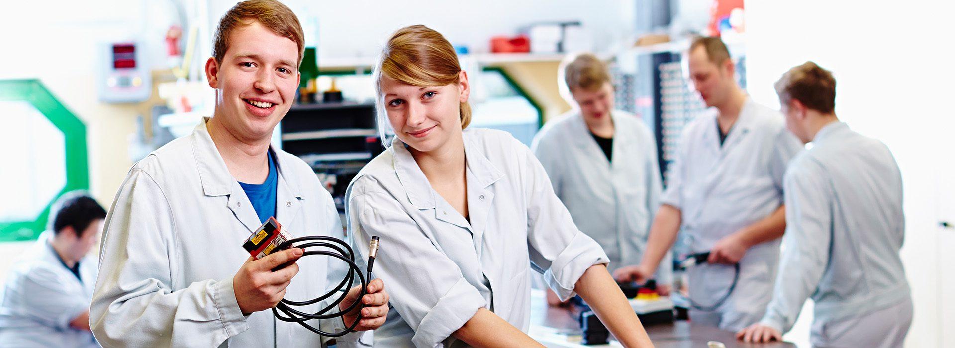 Header_Stockmeyer_Industriemechaniker